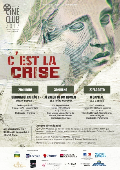 CARTAZ-CRISE-CINE-CLUB3.jpg