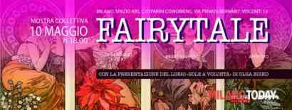 fairytale-1