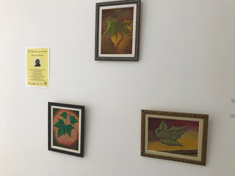 Exhibition_2017-18