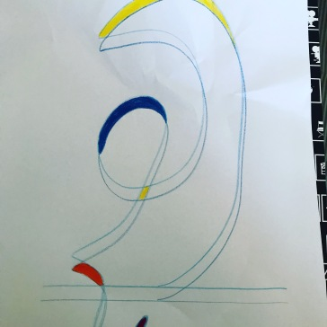 Draw by A.I.Lotto