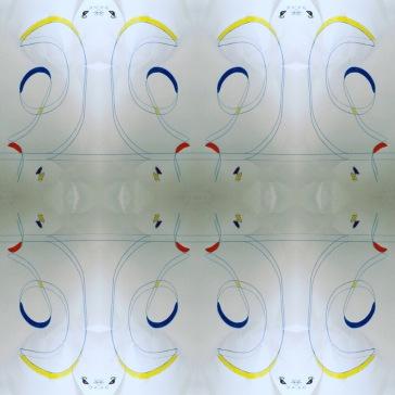 Design by A.I.Lotto
